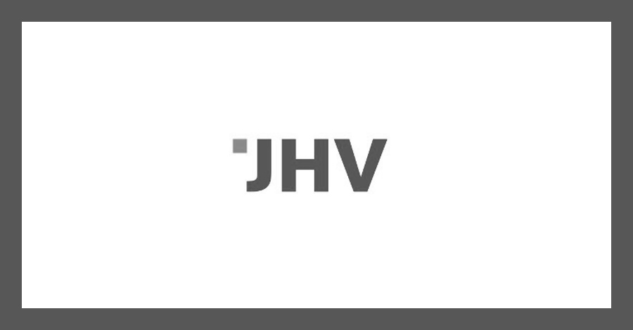 JHV-ENGINEERING s. r. o.